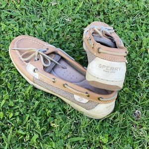 Sperry Shoes - Women's Sperry Top-sider